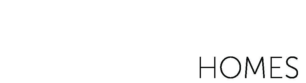 LAWilson Homes logo